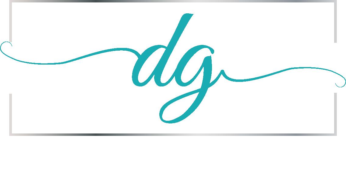 Dee Gibbons Marketing